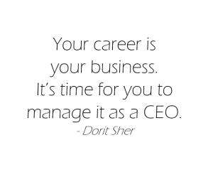career_is_your_business