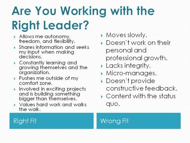 are-you-working-with-the-right-leader