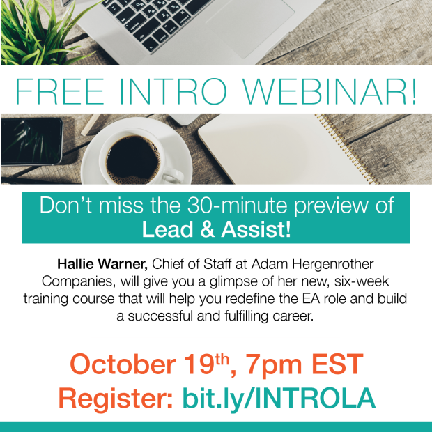 intro webinar graphic